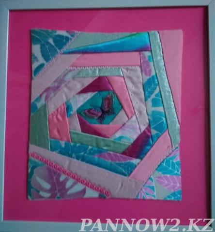 pannow2.kz.jpg