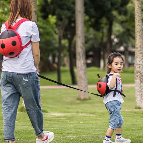 SUPERCUTE-Guangzhou-Ladybug-Toddlers-School-Kid-Safety (1).jpg