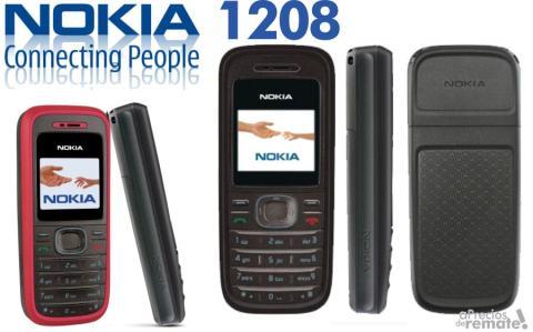 Nokia-1208.1.jpg