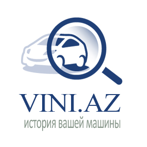 Logo-300x300-ru.jpg