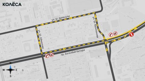 left-turn-map.jpg