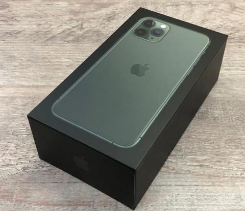 apple-iphone-11-pro-kupit-v-ufe--iphone-11-pro--kupit-v-ufe--ayfon-ufa-kupit--gadjet-ufa--ayfon-v-nalichii--iphone-11-pro-64-kupit--ayfon-pro-11--kupit-novyy-ayfon-v-ufe.jpg