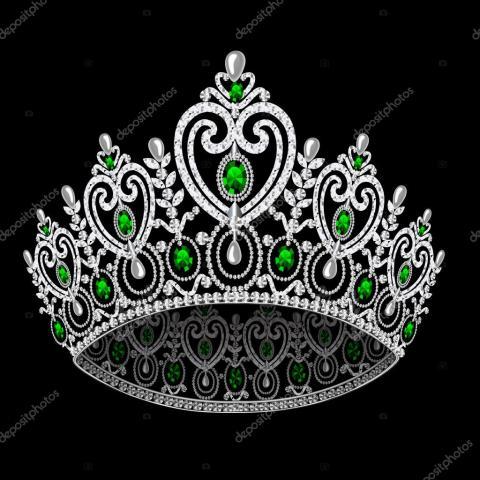depositphotos_11390048-stock-illustration-corona-diadem-feminine-wedding-with Корона Иры Ким.jpg