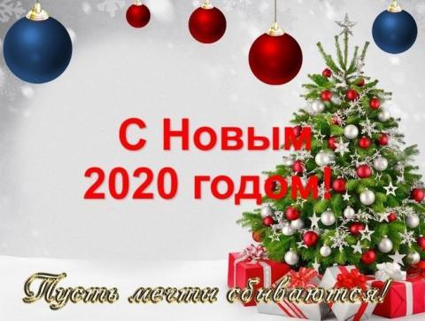 1553071561_3.jpg