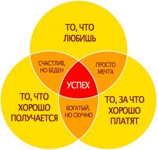 x_75b62fce.jpg