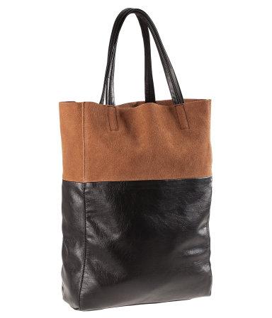 Женская сумка gianni conti: робинзон сумки.