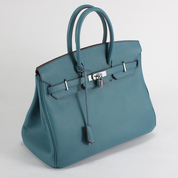 Сумки Hermes Kelly продажа - originalbagsbiz