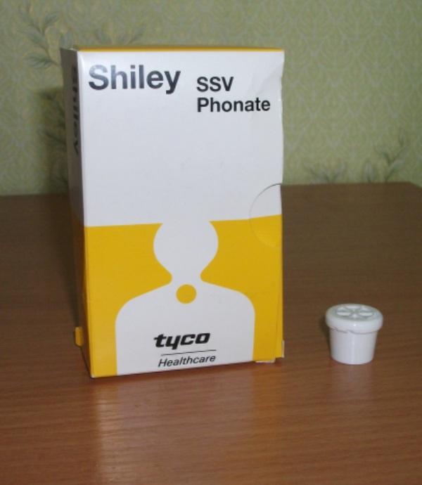 trubki-traheostomicheskie-poliamidnie