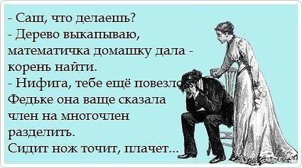 getImageCA0NY13C.jpg