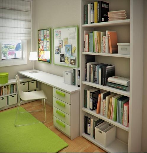 Маленькая детская комната фото дизайн для девочек