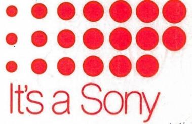 its-a-sony-943x1024.jpg