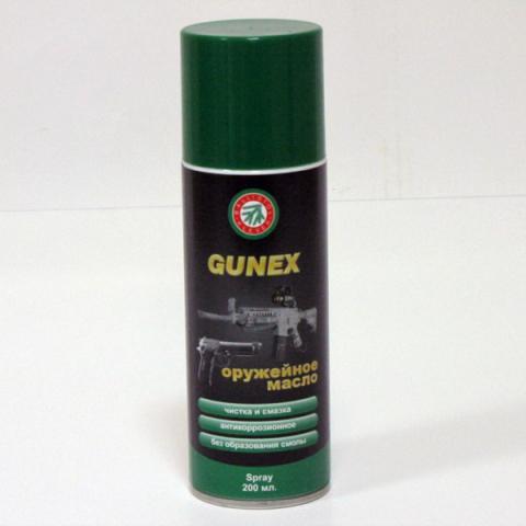 gunex--2000_200.jpg