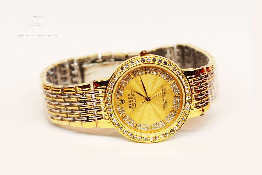 Астана золотые продам часы авиатор стоимость часов