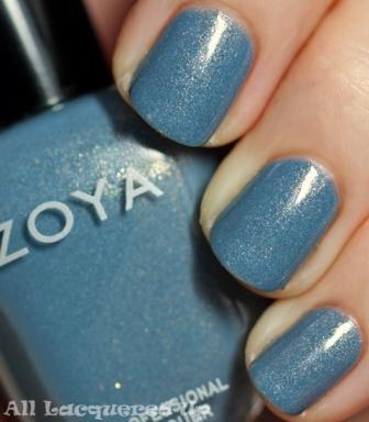 zoya-skylar-nail-polish-swatch-true-spring-2012.jpg