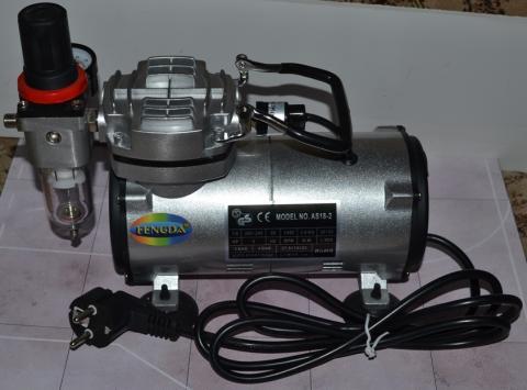 compressor AS-18-2 sale.JPG