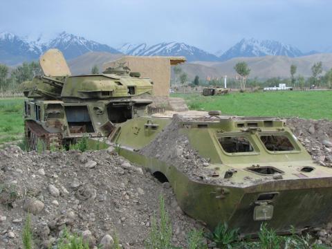 Афганистан_июнь-2007 087.jpg