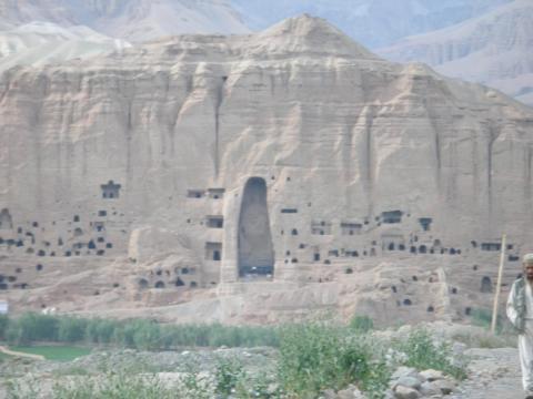 дорога на Бамиан 286.jpg