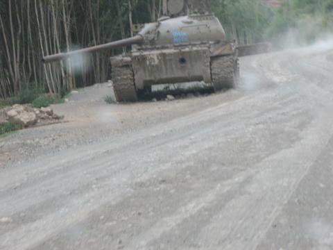 Афганистан_июнь-2007 084.jpg