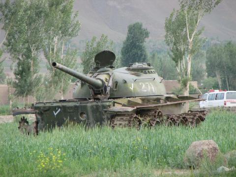 Афганистан_июнь-2007 085.jpg