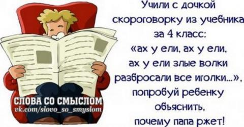 1384799967_1384709538_1383235351_1382951008_tyox1w9kuh4_resize.jpg
