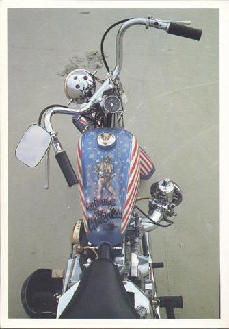 Harley-Davidson Tribute to America.jpg