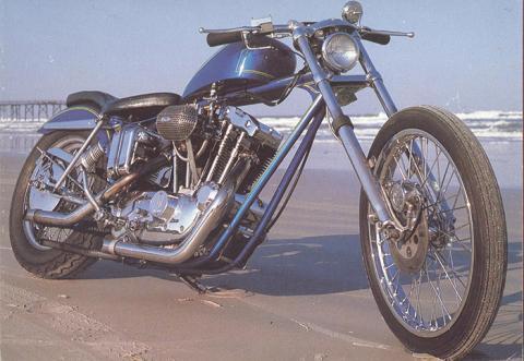 Harley-Davidson Custom Chopper.jpg