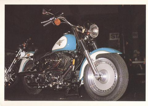 Harley-Davidson 92 Fat Boy.jpg