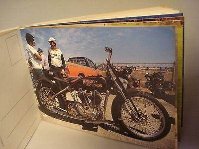 vtg-harley-davidson-postcards-book-of-30-cycle-bikes-harley-s-magna-books-1992-be2d9761f1d486c46601902c4cd9815d.jpg