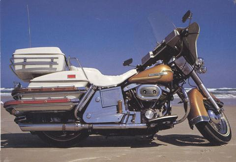 Harley-Davidson 76 Electra Glide.jpg