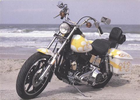 Harley-Davidson  Custom.jpg