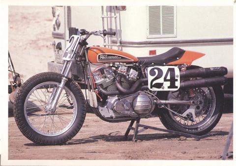 Harley-Davidson XR750.jpg
