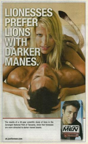 lions-just-for-men-ad.jpg