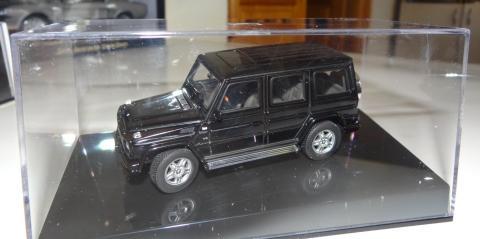 AutoArt-B66961944-G500-80-90-Black-70-azn-04-30.jpg
