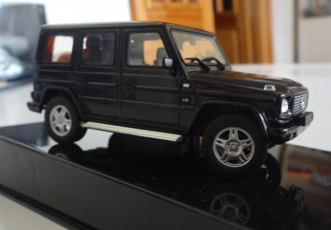 AutoArt-B66961944-G500-80-90-Black-70-azn-09-30.jpg