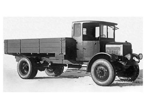1925-28 Ya-3   20161226-1.jpg