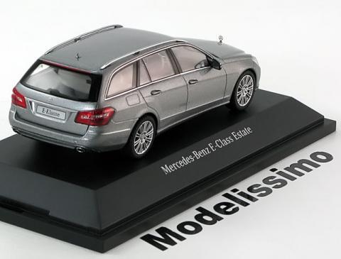 T-Modell-Elegance-Mercedes-E-Klasse-S212-Schuco-B6-696-2444-2.jpg