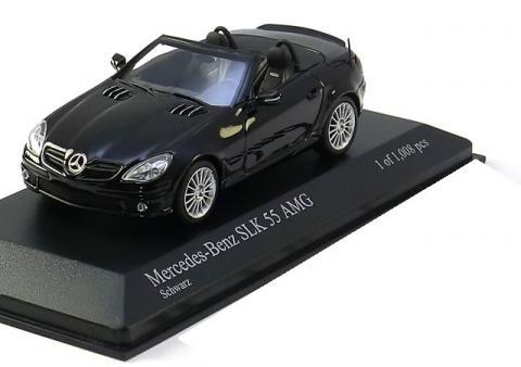 Mercedes-SLK55-AMG-Minichamps-400-033171-0.jpg