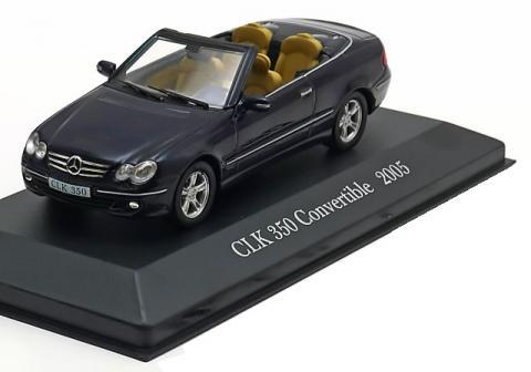 Cabrio-Mercedes-CLK350-A209-Altaya-Mercedes-Collection-MB-31-0.jpg