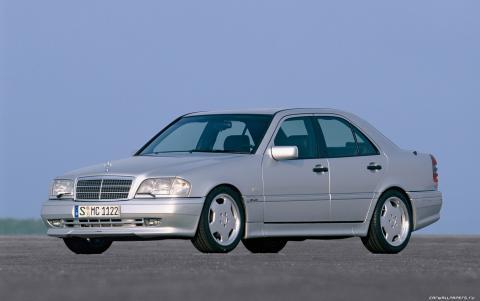 Mercedes-Benz-C36-AMG-w202-1440x900-007.jpg