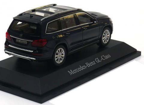 Mercedes-GL-Klasse-X166-Norev-B6-696-0095-2.jpg