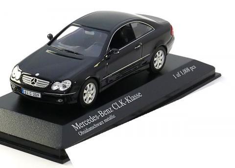 Coupe-Mercedes-CLK-Minichamps-400-031425-0.jpg