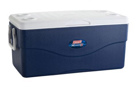 120 qt blue ice chest.jpg