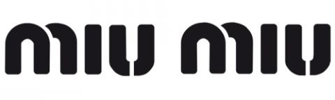 Miu-Miu-Logo-Black.png