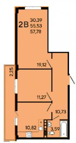 IMG-20210213-WA0005.jpg