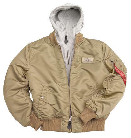 Кожаные куртки и пальто - Интернет.