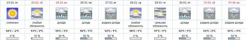 погода 3.jpg