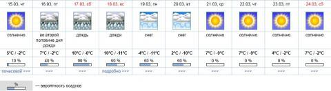 Погода 2.jpg