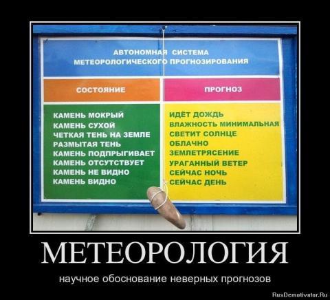 1322223684_658546_meteorologiya.jpg