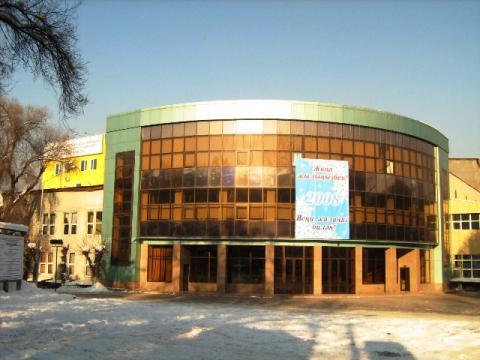 Уйгур театр 2.JPG