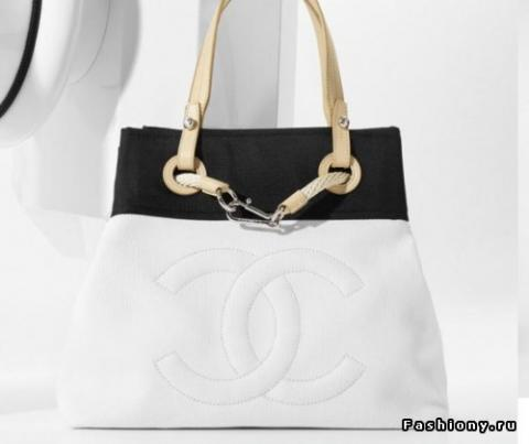 женские маленькие сумки